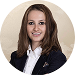 Anna Hristova