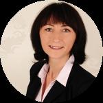 Анна Внук-Липински